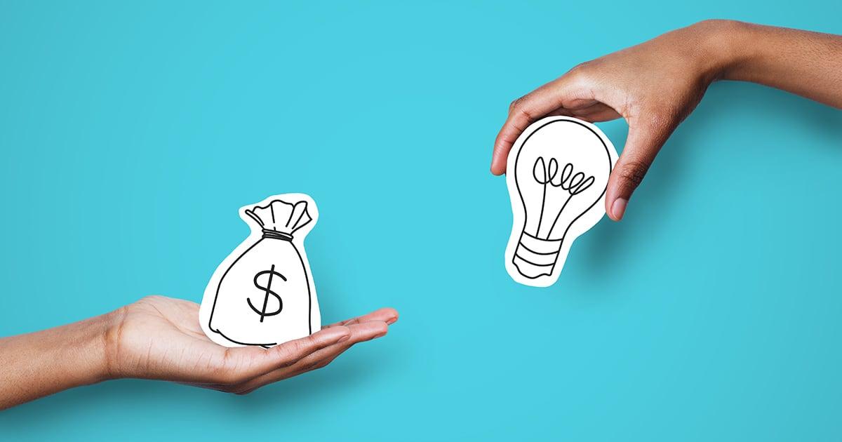 Pääomasijoittajat kasvattavat yrityksistämme kansainvälisiä menestyjiä